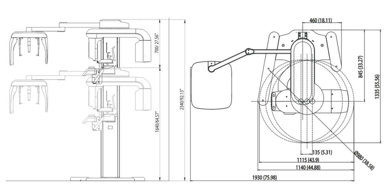 dvt features 3d. Black Bedroom Furniture Sets. Home Design Ideas